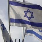 Making Aliyah 101