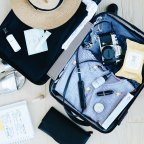 Travel Prep Tips From a Seasoned Traveler