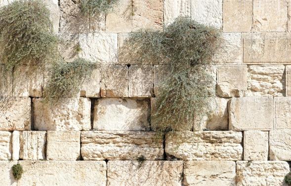 jerusalem-1328645_1920